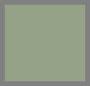Mantle Green/Cream