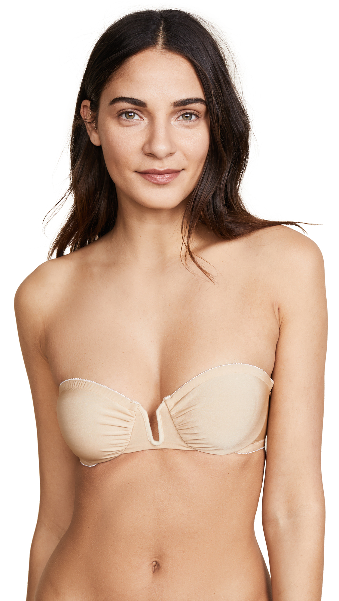 Buy Only Hearts online - photo of Only Hearts Strapless Convertible Bra