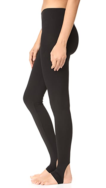Only Hearts So Fine Layering Stirrup Leggings