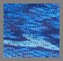 Синий питон