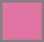 Pink Plum