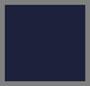 французский темно-синий