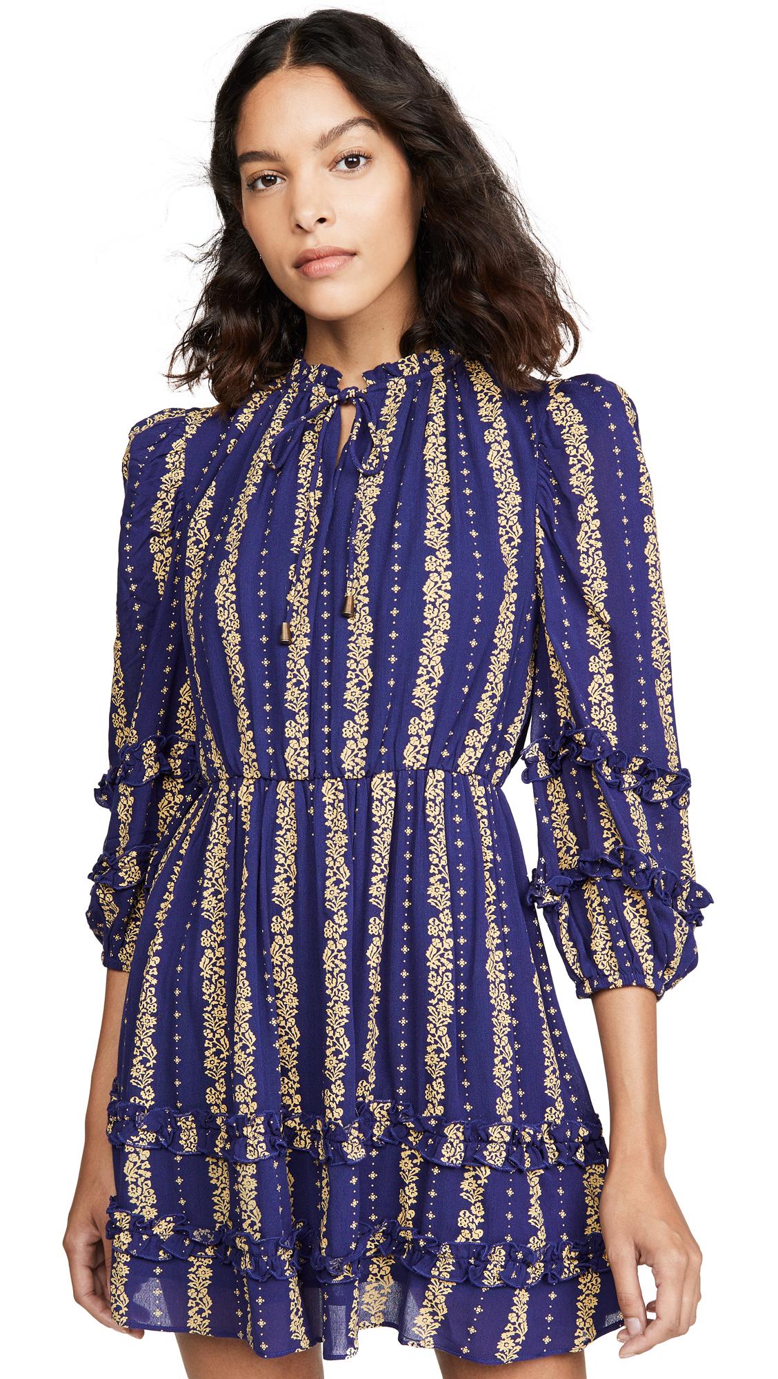 Buy Valencia & Vine Emilie Dress online beautiful Valencia & Vine Clothing, Dresses
