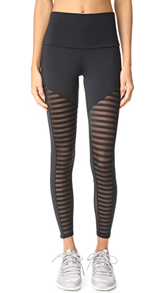 Onzie Fierce Leggings