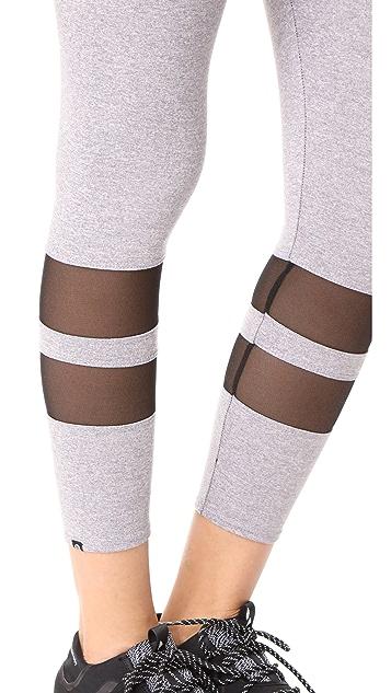Onzie Racer Pant Leggings