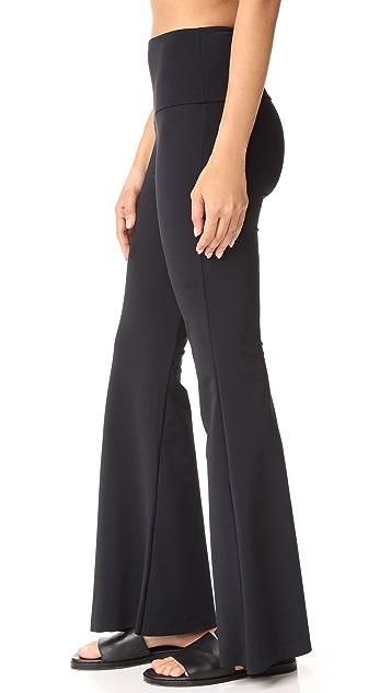 Onzie Bell Pants