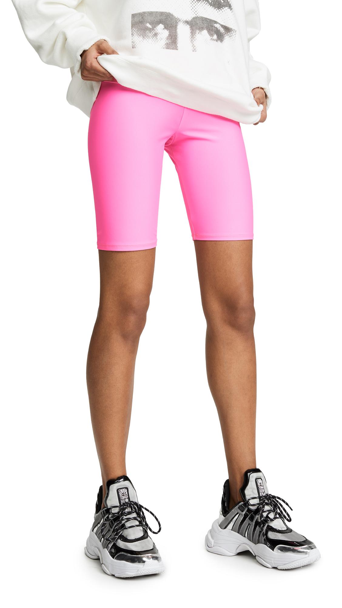 Onzie Bike Shorts