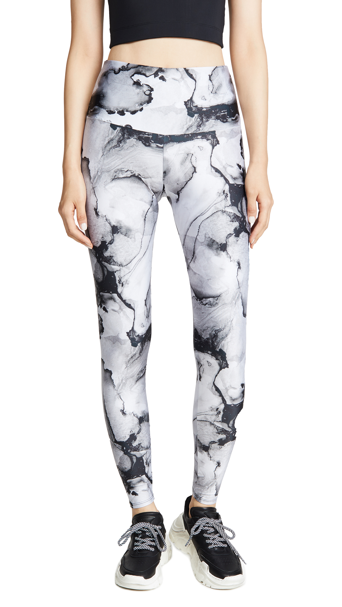 Buy Onzie online - photo of Onzie High Rise Leggings