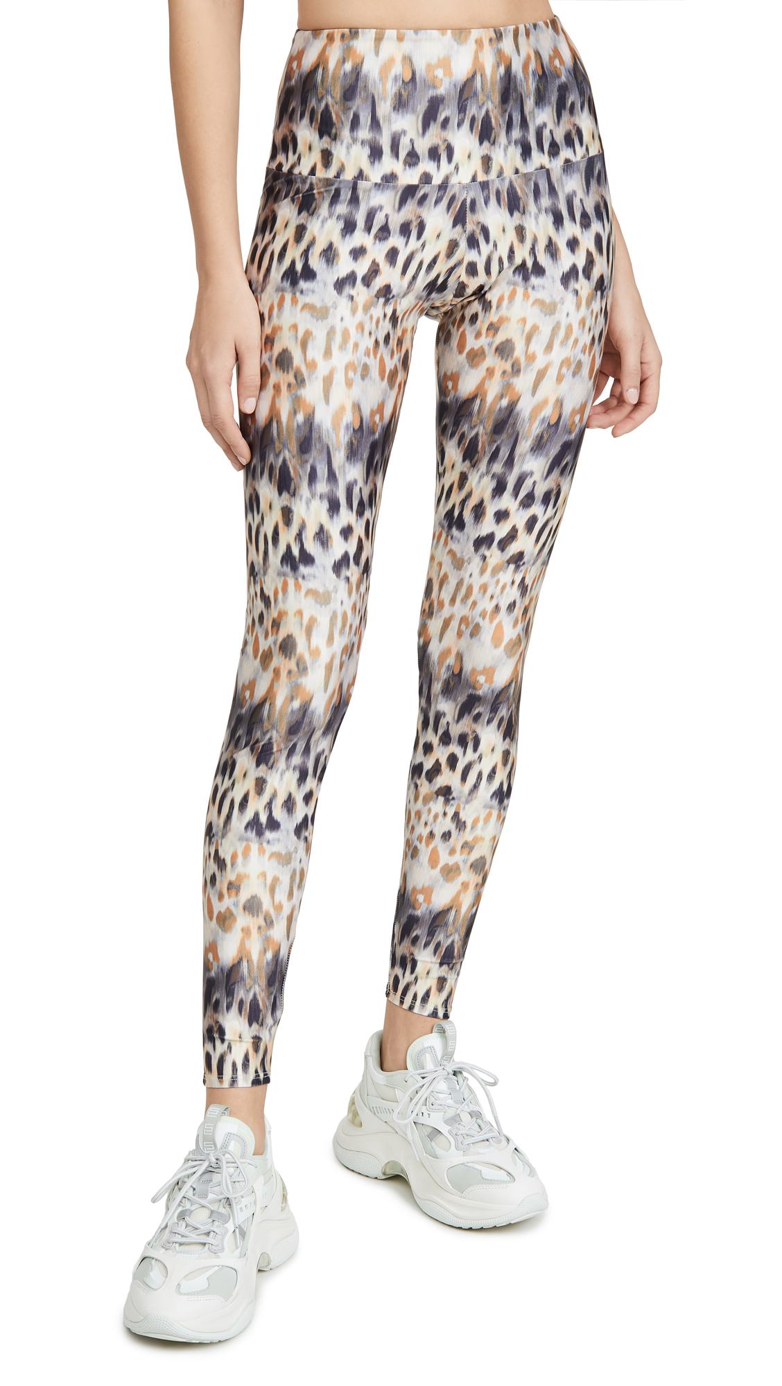 Buy Onzie online - photo of Onzie Tech Leggings
