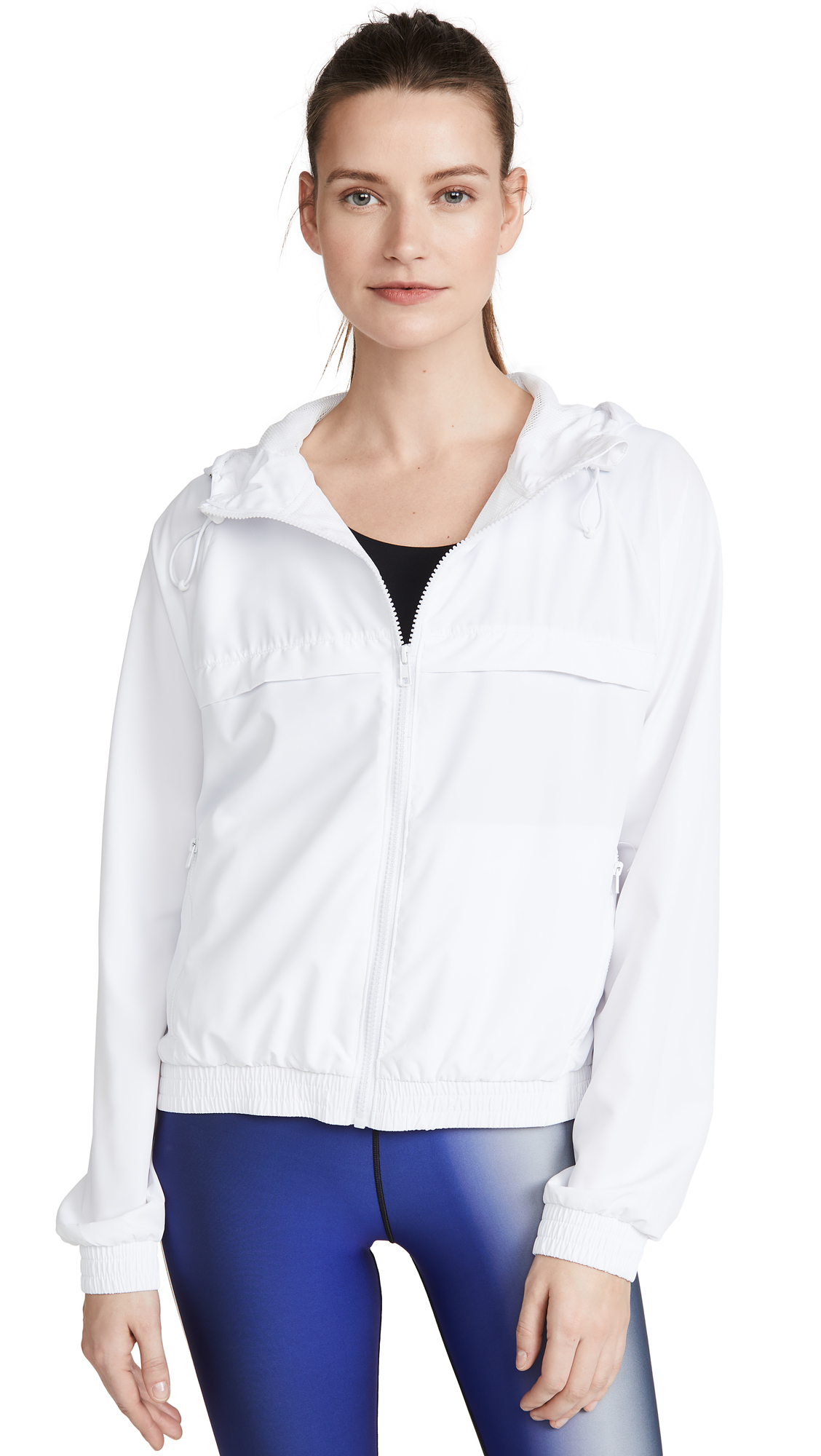 Buy Onzie online - photo of Onzie Breakaway Jacket