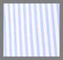 Pale Blue Multi