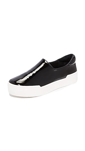 Opening Ceremony Didi Sport Slip On Sneakers