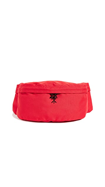 Opening Ceremony Legacy Fanny Pack