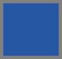 Railroad Blue