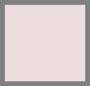 розовая соль/розовый