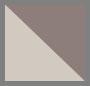 Dove Grey/Grey