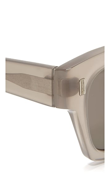 Oliver Peoples The Row 71st Street Sunglasses