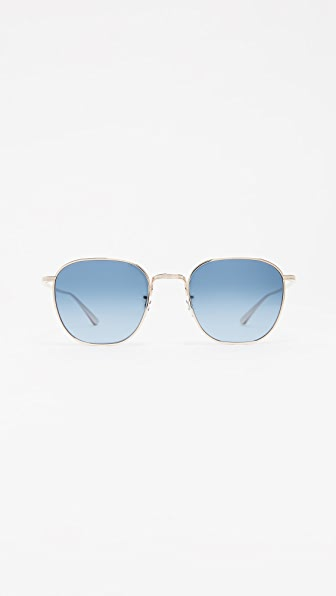 Oliver Peoples Sunglasses BOARD MEETING 2 SUNGLASSES