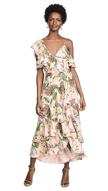 OPT Bryant Dress