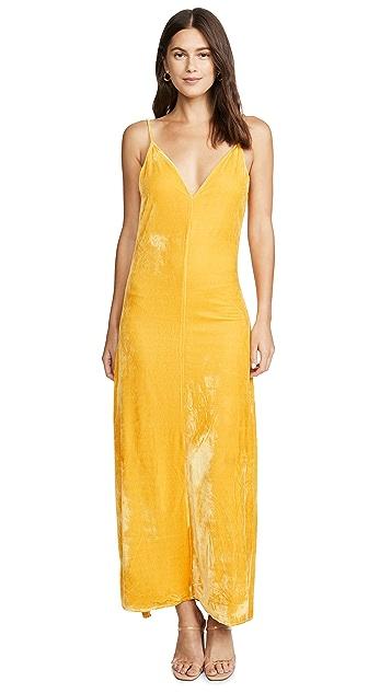 OPT Pheme Dress