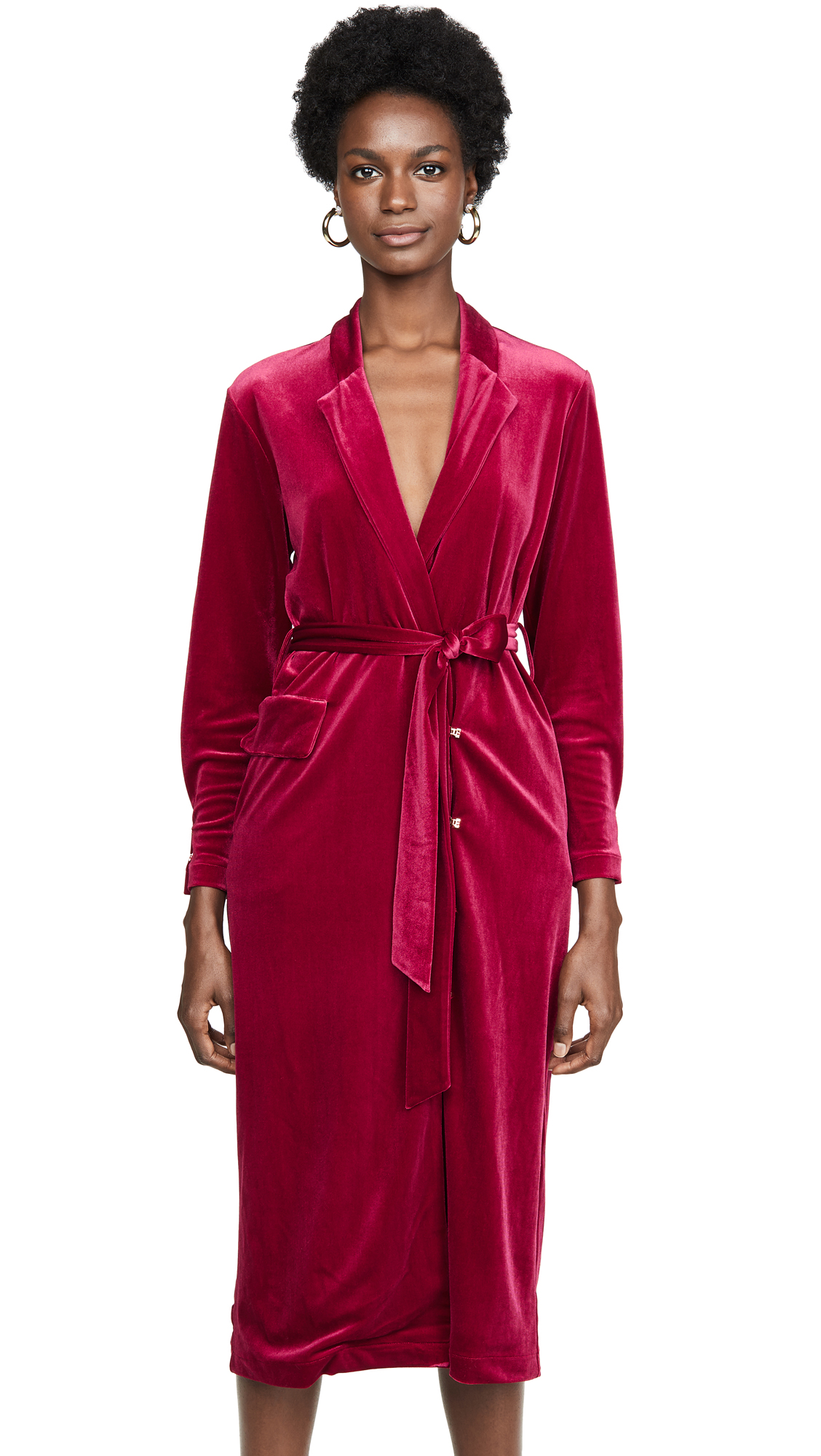 Buy OPT online - photo of OPT Aura Dress