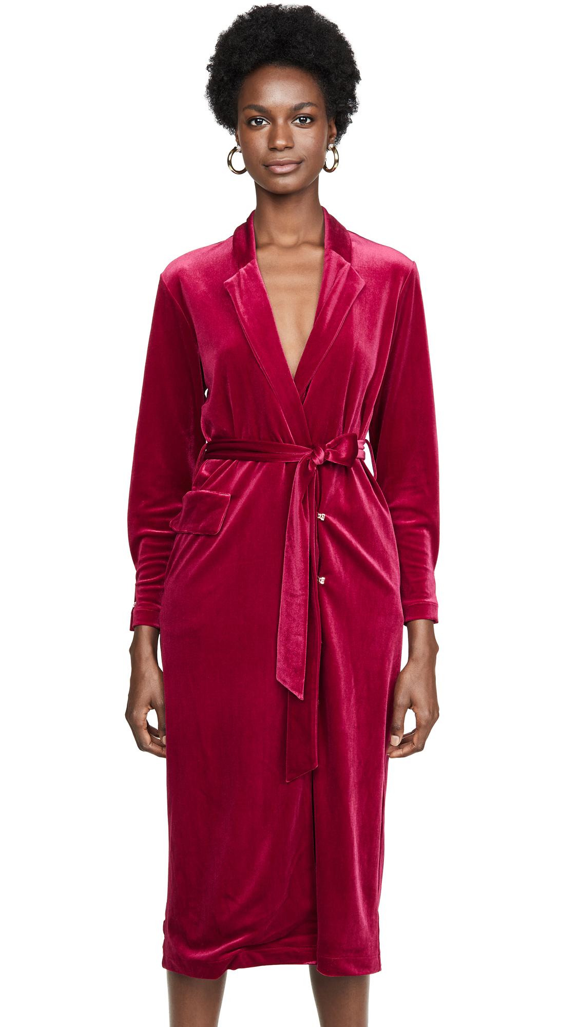 Buy OPT Aura Dress online beautiful OPT Clothing, Dresses