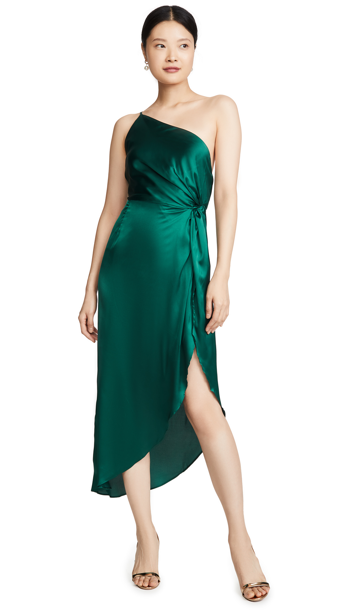 Buy OPT Ivy Dress online beautiful OPT Dresses, Strapless
