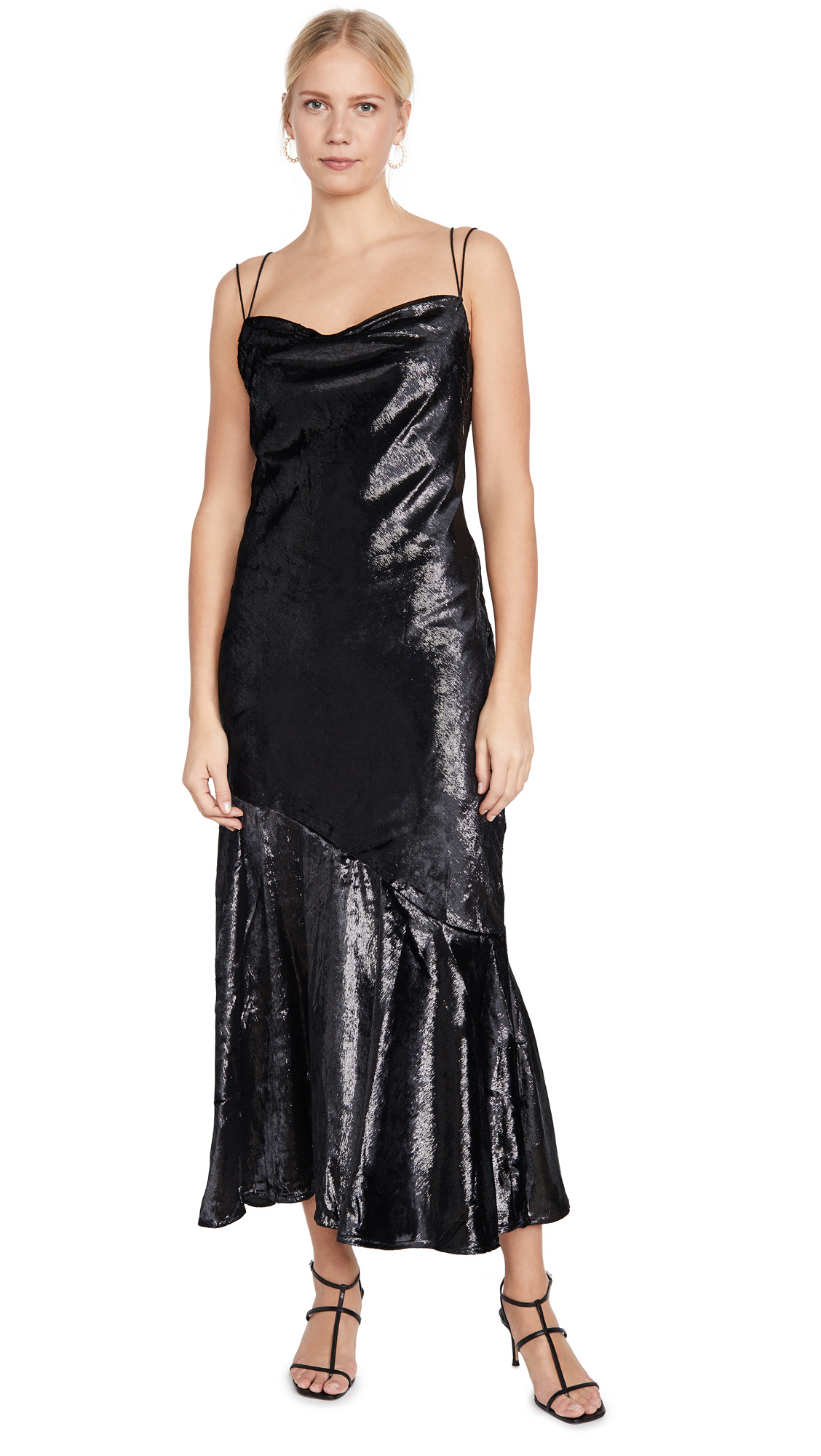 Buy OPT online - photo of OPT Capricorn Dress