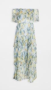 OPT Malo Dress