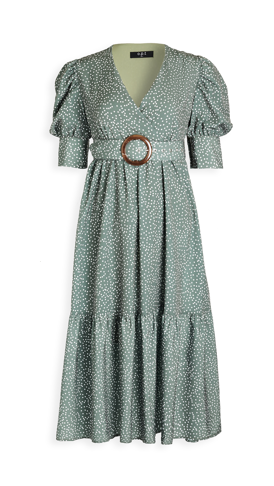 OPT Papin Dress - 30% Off Sale