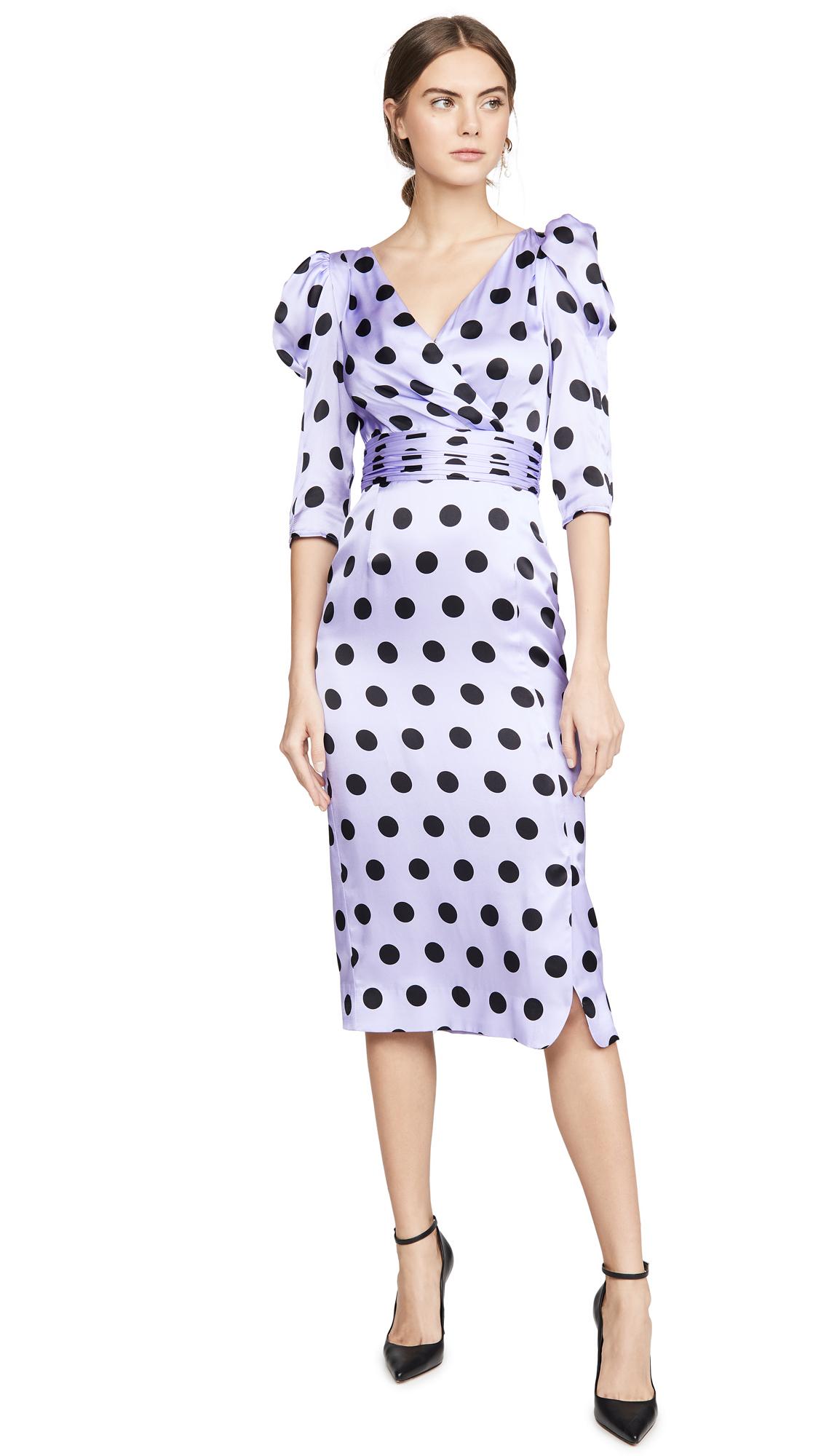 Buy Olivia Rubin Diana Dress online beautiful Olivia Rubin Clothing, Dresses