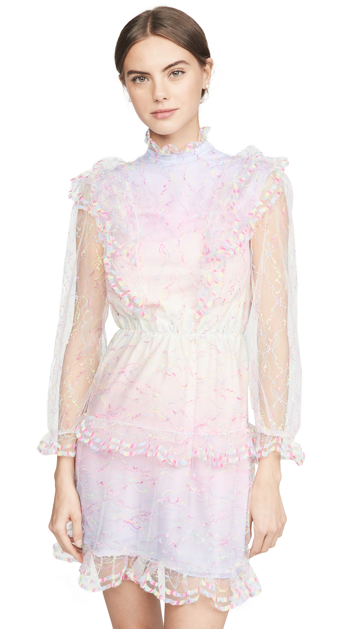 Buy Olivia Rubin Saffy Dress online beautiful Olivia Rubin Clothing, Dresses