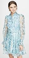 Olivia Rubin Alma Dress