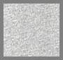 Loop Grey/Grey Melange