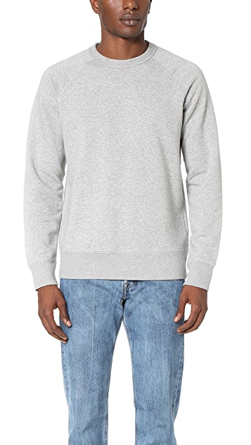 Our Legacy 50s Great Sweatshirt