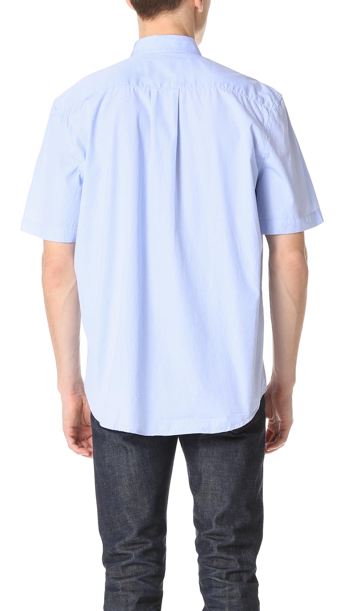 dfe4de09e Vineyard Vines Womens Long Sleeve T Shirt Amazon