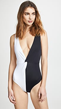 top-rated authentic sale find workmanship OYE Swimwear | SHOPBOP