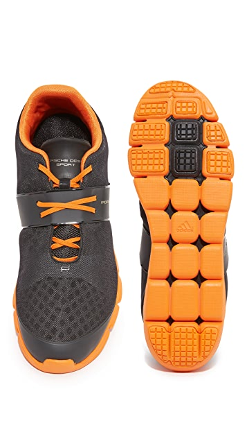 Porsche Design Sport by Adidas Easy Trainer IV Sneakers