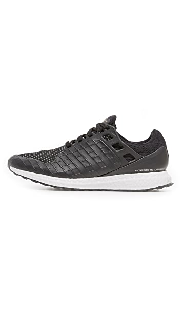 Porsche Design Sport by Adidas PDS Ultra Boost Trainers