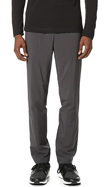 Porsche Design Sport by Adidas Long Training Pants