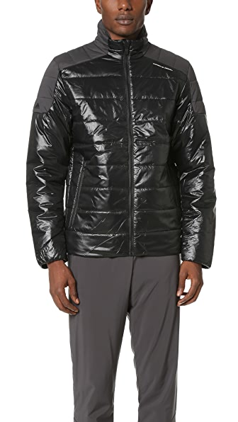 Porsche Design Sport by Adidas Insulation Jacket