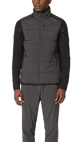 Porsche Design Sport by Adidas Insulation Vest