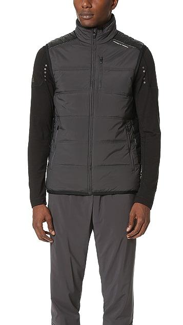 Porsche Design Sport by Adidas Insulation Vest