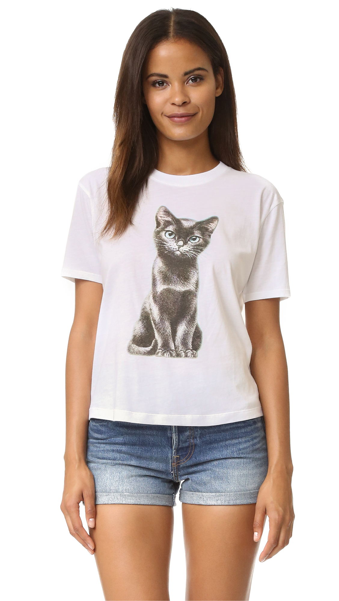 00849a6d292 Paul & Joe Sister Timinou Tee | SHOPBOP