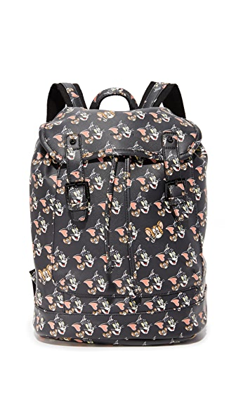 Paul & Joe Sister Goldie Backpack