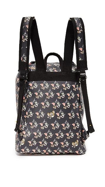 Paul & Joe Sister Goldie Backpack