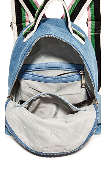 Paul & Joe Sister Harlow Mini Backpack