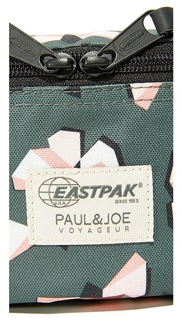 Paul & Joe Sister x Eastpak Springer Fanny Pack
