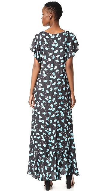 Paul & Joe Sister Glaieul Dress