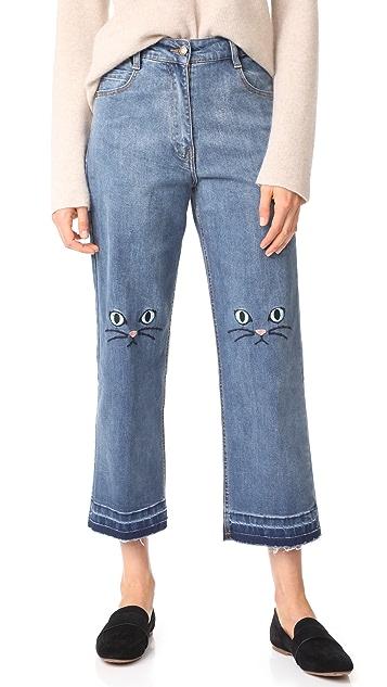 Paul & Joe Sister King Jeans